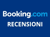Booking.com - Recensioni