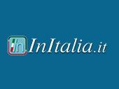 InItalia