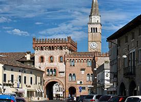 Torre Raimonda San Vito